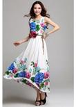 Chuyên sỉ Váy Đầm công sở, dạ tiệc thời trang, form chuẩn, mẫu mã đa dạng