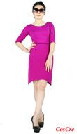 CosCre Fashion Chuyên phân phối sỉ lẻ hàng thời trang công sở nữ cao cấp