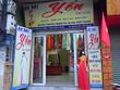 Nhà may Áo Dài YẾN SÀI GÒN 174A Nguyễn Huy Tưởng, Thanh Xuân