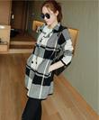 Thời trang Hàn mang phong cách style Hàn