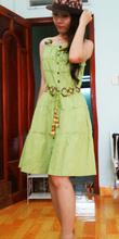 Váy đầm thời trang, áo thời trang hàng xịn, tuần lễ bán hàng giảm giá và quà tặng tại shop