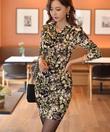 Váy liền hàn quốc Korea cực đẹp Thời Trang Hàn Quốc 2014