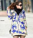 2014 Áo khoác thời trang, áo dạ, áo da, áo choàng, áo khoác cách điệu style thu đông mới nhất