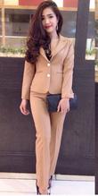 Bán Buôn thời trang công sở Hà Nội. Áo Vest nữ Công Sở 2014 Hàng mới về liên tục cập nhật những mẫu hot nhất