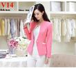 Bán Buôn bán lẻAó Vest thời trang công sở, Quần Âu, Chân Váy, Aó .... nhiều mẫu mã