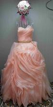 Áo cưới Đầm thời trang công sở, dạo phố, dự tiệc chất lượng giá rẻ