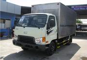 Ảnh số 15: Hyundai HD72 Đồng Vàng - Giá: 630.000.000