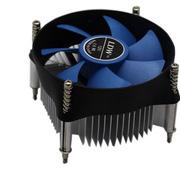 Ảnh số 3: Quat chip 1155 dùng cho Core I3, I5, I7 - Giá: 85.000