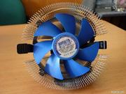Ảnh số 2: Quat chip 775, AMD Combo - Giá: 85.000