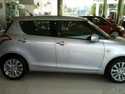 Ảnh số 3: Suzuki Swift 2012 - Giá: 599.000.000
