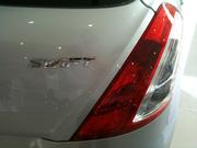 Ảnh số 4: Suzuki Swift 2012 - Giá: 599.000.000