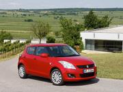 Ảnh số 11: Suzuki Swift 2013 - Giá: 599.000.000