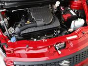 Ảnh số 17: Suzuki Swift 2013 - Giá: 599.000.000