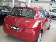 Ảnh số 18: Suzuki Swift 2013 - Giá: 599.000.000