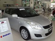 Ảnh số 25: Suzuki Swift 2013 - Giá: 599.000.000