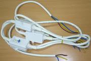 Ảnh số 2: bộ chống rò điện chính hãng Ariston - Giá: 399.000
