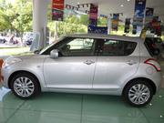 Ảnh số 23: Suzuki Swift 2013 - Giá: 599.000.000