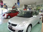 Ảnh số 24: Suzuki Swift 2013 - Giá: 599.000.000