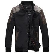 Ảnh số 43: áo khoác - Giá: 450.000