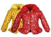 Thanh lý áo khoác trẻ em tại Hà Nội, bán buôn áo khoác trẻ em giá rẻ