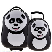 Ảnh số 13: Vali Balo Cuties Gấu Trúc - Giá: 1.350.000