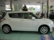 Ảnh số 21: Suzuki Swift 2013 - Giá: 599.000.000