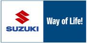 Ảnh số 20: Suzuki Swift 2013 - Giá: 599.000.000