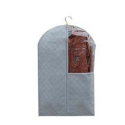 Ảnh số 15: Túi che bụi chống ẩm mốc xám - Giá: 30.000