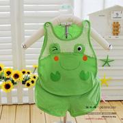 Ảnh số 5: Bộ con ếch xanh - Giá: 150.000