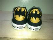 Ảnh số 49: Bat Man - Giá: 450.000