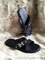 MODABELLASHOP - Shop giầy dép,thắt lưng và phụ kiện super fake ...