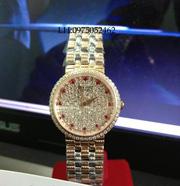Ảnh số 13: Đồng hồ - Giá: 2.400.000
