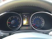 Ảnh số 1: Hyundai Santa Fe 2013 - Giá: 1.400.000.000