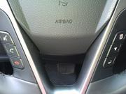 Ảnh số 4: Hyundai Santa Fe 2013 - Giá: 1.400.000.000