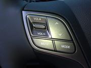 Ảnh số 5: Hyundai Santa Fe 2013 - Giá: 1.400.000.000