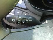 Ảnh số 7: Hyundai Santa Fe 2013 - Giá: 1.400.000.000