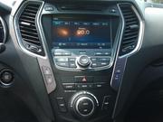 Ảnh số 9: Hyundai Santa Fe 2013 - Giá: 1.400.000.000