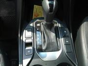 Ảnh số 10: Hyundai Santa Fe 2013 - Giá: 1.400.000.000