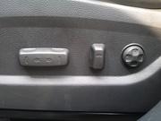 Ảnh số 14: Hyundai Santa Fe 2013 - Giá: 1.400.000.000