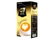 Ảnh số 1: cappuccino hazenut - Giá: 43.000