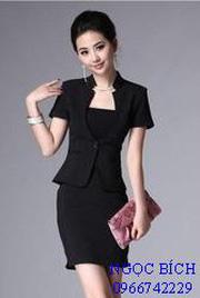 áo khoác dạ: http://enbac.com/Ha-Noi/Thoi-trang-Nu/p1737996/Ao