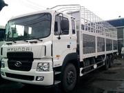 Ảnh số 3: xe tải Hyundai 2.5 tấn 3.5 tấn 4.5 tấn 5 tấn 8 tấn - Giá: 425.000.000