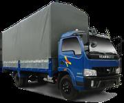 Ảnh số 2: Bán xe tải Veam 1 tấn 1.25 tấn 1.4 tấn 1.5 tấn 1.9 tấn 2 tấn 2.5 tấn 3.5 tấn 4.5 tấn 5 tấn 8 tấn - Giá: 225.000.000