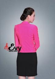 Ảnh số 36: thời trang công sở Evy - Giá: 2.500