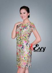 Ảnh số 41: thời trang công sở Evy - Giá: 2.500