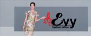 Ảnh số 43: thời trang công sở Evy - Giá: 2.500