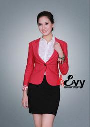 Ảnh số 51: thời trang công sở Evy - Giá: 2.500