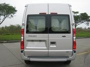 Ảnh số 6: Ford Transit 2013 - Giá: 10.000