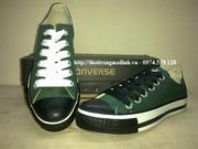 Ảnh số 46: Dark Green ( Xanh Green_Đen) - Giá: 450.000