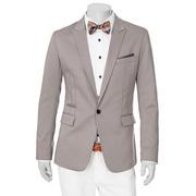 Ảnh số 45: áo vest nam body hàng thiết kế loại 1 - Giá: 650.000